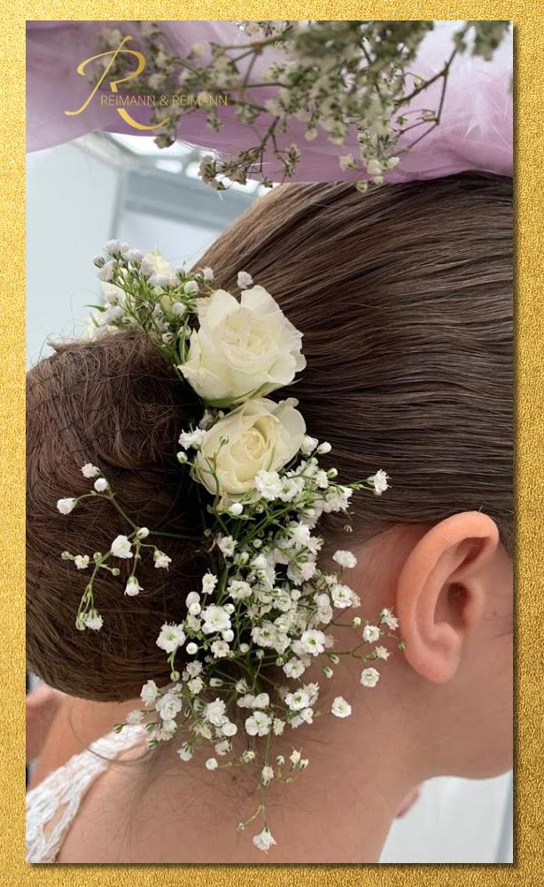 Brautfrisur Leipzig beste Frisuren für die Braut